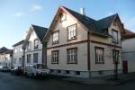 Eladó ház, kiadó lakás? ingatlan hirdetés ingyen - 261