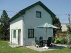 Soroksáron eladó ház, vízparti nyaraló, jó áron, családi háznak lakásra is alkalmas - 2605