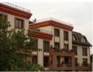 A Semiramis Házban lakás eladó – XIII ker. Szabolcs utca - 3969