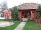 Gyálon eladó családi ház, gyáli ház, eladó ház Gyálon, családi ház Gyál - 4205