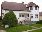 Összkomfortos Családi ház eladó 180 nm. Böhönye,közel Balaton,Kaposvár. Garázs eladó! - 4875