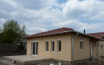 Új ház megfizethető áron Pomázon! - 13910