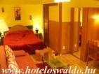 Mediterrán Hotel - 13712