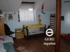 Eladó családi ház Gödfelsőn. 32.9 M Ft - 14324