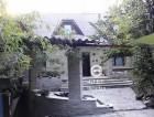 Eladó luxus villa Gödön. 34.95 M Ft - 17567