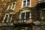 kiadó iroda lakás egyetemnél - 20034