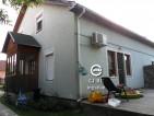 Eladó családi ház Gödön. 25.9 M Ft - 20217