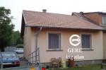 Eladó családi ház Gödön. 14.5 M ft - 20655