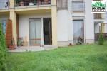 XVI. Európa Lakóparkban, földszinti, teraszos 42 m2-es lakás kocsibeállóval kiadó! - 21234