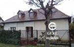 Eladó családi ház Alsógöd kertvárosias részén. 24.9 M Ft - 22956