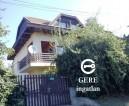 Eladó családi ház Göd zöldövezeti részén. 26.6 M ft - 23396