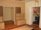 XII. kerület Kútvölgyi úton, felújított, bútorozott 53 m2-es, teraszos lakás kiadó! - 24277