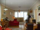 XII. kerület Zsolna utcában, kertkapcsolatos, felújított 2 szobás lakás bútorozva kiadó! - 24279