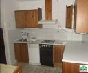 XIV. kerület Gyarmat utcában, 2 szobás, bútorozott, klímás lakás kiadó! - 24541