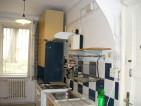 Metróközeli, kertkapcsolatos, 1 szobás lakás a Városligetnél kiadó! - 25099