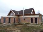 Ürömön új építésű 160 m2-es, panorámás családi ház 32 M Ft-ért! - 24985