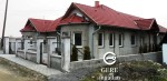 Eladó 2 db új építésű ikerház fél Őrbottyánban. - 24978
