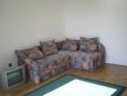 Garzon lakás, kiadó albérlet, Zugló, XIV. ker, 45000Ft, 30 m2 - 25533