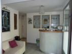 III. kerület Pók utcai lakótelepen 55 m2-es exkluzív üzlethelyiség kiadó - 25567
