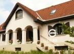 Eladó remek családi ház Nagymaros panorámás részén. 38.9 M Ft - 25787