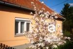 Eladó felújított családi ház Diósjenőn. 15.4 M Ft - 25670