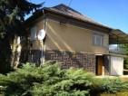 Eladó családi ház Bükkszenterzsébeten - 25920