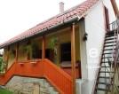 Eladó felújított családi ház Diósjenőn. 18 M ft - 25844