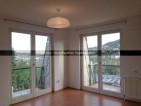 Rózsadombon, panorámás 90 m2-es, 2 + félszobás lakás kiadó! - 25682