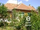 Eladó családi ház Erdőkertesen. 10.9 M Ft - 26287