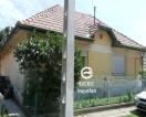 Eladó családi ház Kisnémedi csendes utcájában. 4.9 M ft - 26162