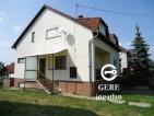 Eladó kétszintes családi ház Drégelypalánkon. 11.6 M ft - 26581