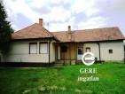 Eladó családi ház Bernecebaráti központjában. 5.5 M Ft - 26530