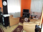 Eladó családi ház Mogyoródon. 21.49 M Ft - 26575