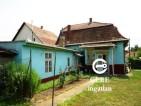 Eladó felújítandó családi ház Drégelypalánkon. 3.9 M Ft - 26548