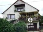 Eladó családi ház Diósjenő központi részén. 9.85 M ft - 26650