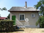 Eladó családi ház Csörög központi részén. 6.49 M ft - 26628