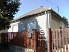 Eladó családi ház Kosd csendes részén. 13.94 M Ft - 26640