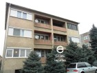 Eladó tégla lakás Szob központi részén. 10.49 M Ft - 27600