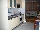 Eladó újszerű tégla lakás Vác-Kisvácon. 11.95 M Ft - 27702