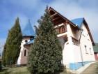 Eladó remek építésű családi ház Váchartyánban. 24.49 M Ft - 28146