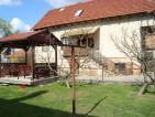 Gyálon, dupla komfortos, tehermentes családi ház nagy kerttel, garázzsal, melléképülettel - 28339