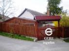 Eladó családi ház Bernecebaráti csendes részén. 4.9 M Ft - 28179