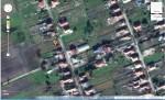 Eladó építési telek Vácrátót központi részén. 3 M Ft - 28345