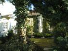 Pesterzsébet/Zöldövezeti családi ház eladó - 28524