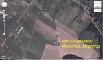 Eladó szántóföld Szokolya zöldövezeti részén. 4.95 M Ft - 28432