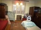 Eladó családi ház Vác-Deákvár csendes részén. 11.5 M Ft - 28426