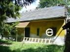 Eladó felújítandó családi ház Rétság csendes részén. 4.7 M Ft - 28531