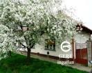 Eladó üvegezett verandás parasztház Vámosmikolán. 6.5 M Ft - 28409