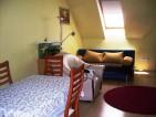 XVIII.ker,Gloriett ltp,újszerű, belső kétszintes, cirkós lakás - 28472
