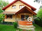 Eladó kétgenerációs családi ház Göd frekventált részén. 37.8 M Ft - 28668